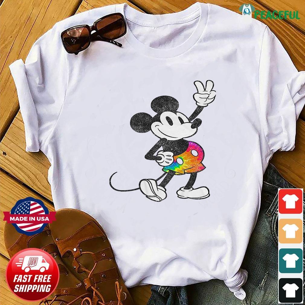 Shop Disney pass merch shirt