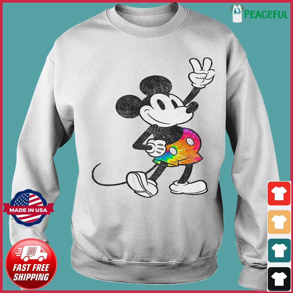 Shop Disney pass merch s Sweater