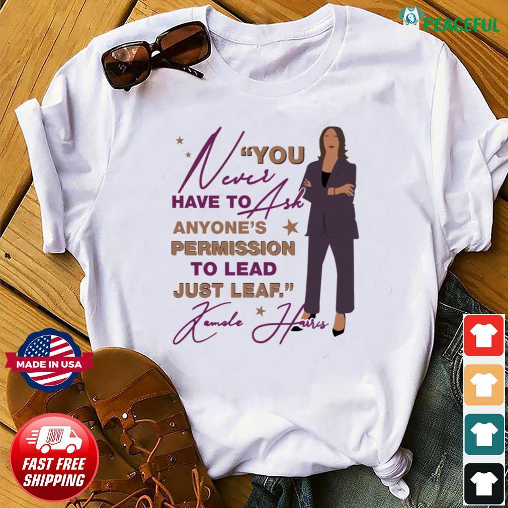 I Never Dreamed I/'D Be.. Women T-shirt Granny Granny Gift